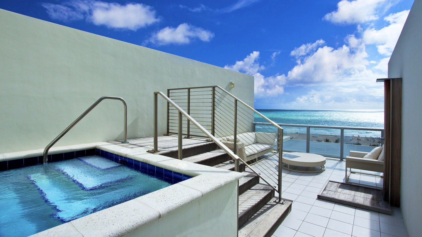 Hotel Caraibi Search Results For Vacanze Agenzia Ambassador Travel Riccione