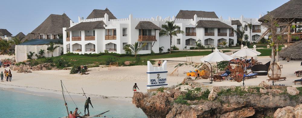 Search results for: Vacanze   Agenzia Ambassador Travel ...