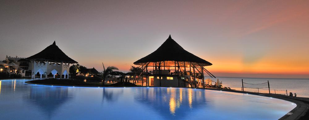Search results for: Vacanze | Agenzia Ambassador Travel ...