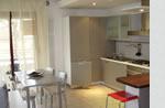 Appartamenti Riccione